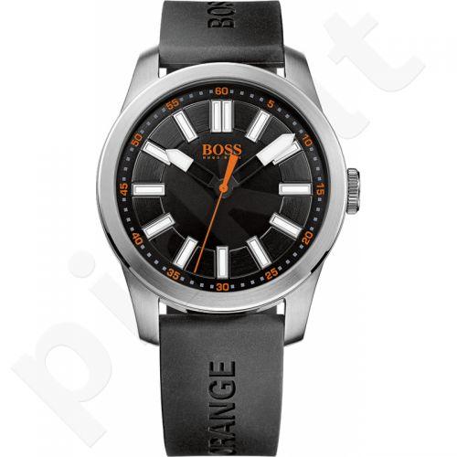 Vyriškas HUGO BOSS ORANGE laikrodis 1512936