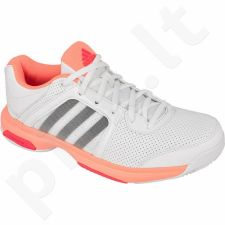 Sportiniai bateliai  tenisui Adidas Barricade Aspire Str W AF4421