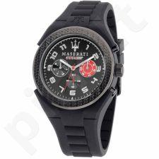 Vyriškas laikrodis Maserati R8851115006