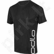 Marškinėliai bėgimui  Odlo Event M 321842/15000