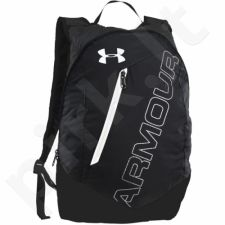 Kuprinė Under Armour Packable 1256393-004