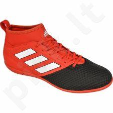 Futbolo bateliai Adidas  ACE 17.3 PRIMEMESH IN M BB1763
