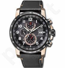 Vyriškas laikrodis Citizen AT8126-02E
