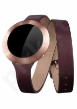 Smart Band B0 SS Leather (Coffee)