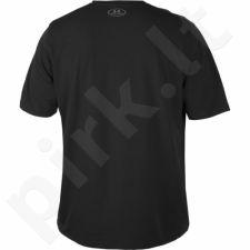 Marškinėliai treniruotėms Under Armour Gradient M 1289888-001
