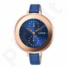 Moteriškas laikrodis LORUS R3A32AX-9
