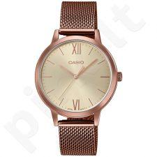 Moteriškas laikrodis Casio LTP-E157MR-9AEF