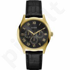 Vyriškas laikrodis Guess W1130G3