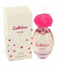 Gres Cabotine Rose, tualetinis vanduo moterims, 100ml