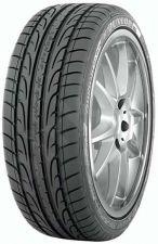Vasarinės Dunlop SP SPORT MAXX R20