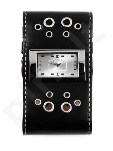 Laikrodis Kookai KOO442/FA