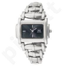 Moteriškas laikrodis Q&Q GS59-202Y