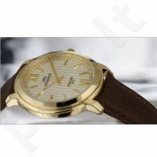 Vyriškas laikrodis BISSET Elizeusz III BSCD58GIGX05BX