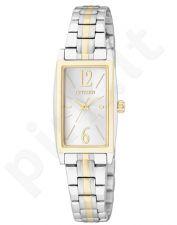 Moteriškas laikrodis Citizen Basic EX0304-56A