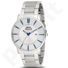Vyriškas laikrodis Slazenger Style&Pure SL.9.779.1.07