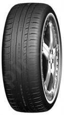 Vasarinės Autogrip F101 R16