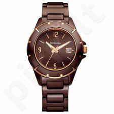 Moteriškas laikrodis Rodania 25085.45