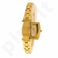 Moteriškas laikrodis Q&Q GE67-401