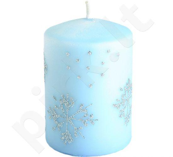 Žvakė 97993