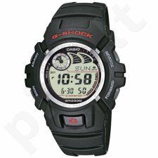 Vyriškas laikrodis Casio G-Shock G-2900F-1VER