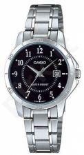 Laikrodis CASIO LTP-V004D-1 kvarcinis