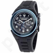 Vyriškas laikrodis Maserati R8851115007