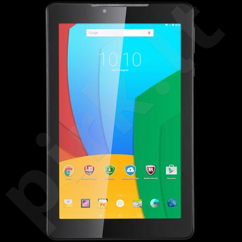 PRESTIGIO MultiPad Wize 3797 3G, 7.0