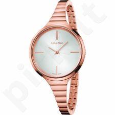 Moteriškas CALVIN KLEIN laikrodis K4U23626