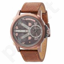 Laikrodis POLICE  P14538JSBN65A