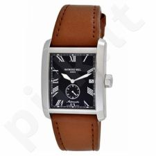 Laikrodis RAYMOND WEIL 2875-STC-00209