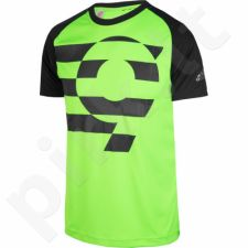 Marškinėliai Adidas Locker Room Team Mate Brand Tee Junior AO2869