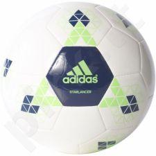 Futbolo kamuolys Adidas Starlancer V B10545