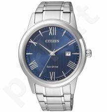 Vyriškas laikrodis Citizen AW1231-58L