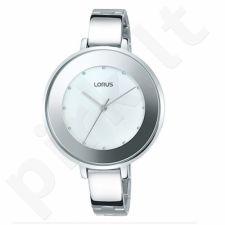 Moteriškas laikrodis LORUS RG221MX-9