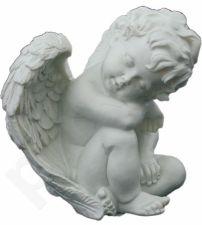 Figurėlė 53814