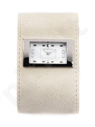 Laikrodis Kookai KOO443/BB