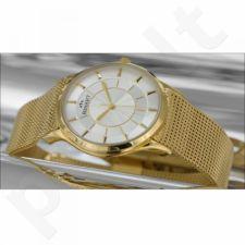 Vyriškas laikrodis BISSET BSBD63GISX03BX