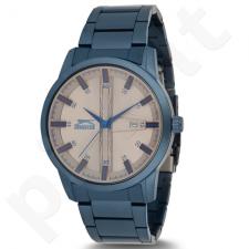 Vyriškas laikrodis Slazenger ThinkTank SL.9.1075.1.06