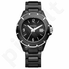 Moteriškas laikrodis Rodania 25085.46