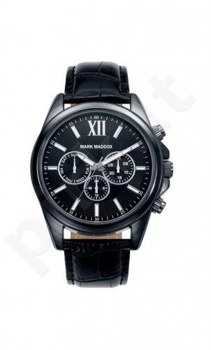 Laikrodis Mark Maddox  Casual HC6009-53