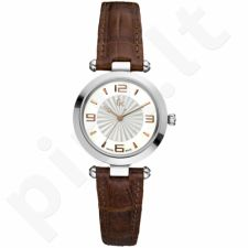 Moteriškas GC laikrodis X17001L1