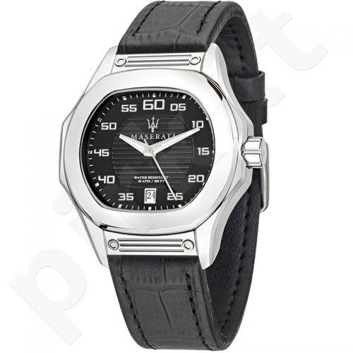 Vyriškas laikrodis Maserati R8851116004
