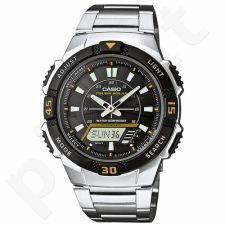 Vyriškas laikrodis Casio AQ-S800WD-1EVEF