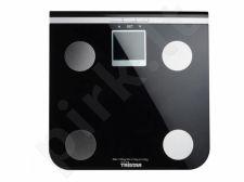 Vonios svarstyklės TRISTAR WG-2424