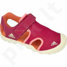 Basutės Adidas Captain Toey Kids S75751