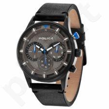 Laikrodis POLICE  P14383JSB61