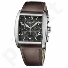 Laikrodis RAYMOND WEIL 4876-STC-05607
