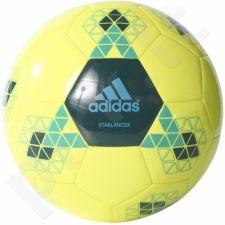 Futbolo kamuolys Adidas Starlancer V B10546