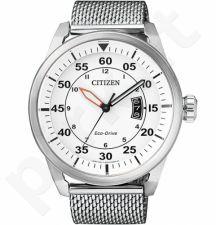 Vyriškas laikrodis Citizen AW1360-55A