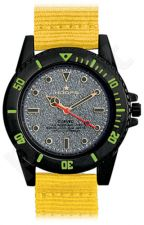 Universalus laikrodis HOOPS 2515L-08